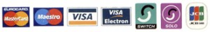 credit_card_logos330
